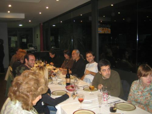 sopar_de_nadal_003.jpg