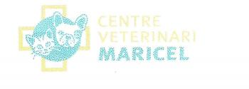 Centre Veterinari Maricel